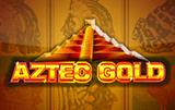 Aztec Gold - аппарат от Мегаджек