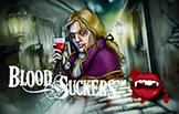 Blood Suckers игровые автоматы