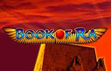 Book of Ra игровые слоты онлайн