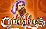Columbus игровые автоматы 777