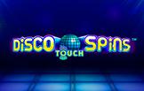 Disco Spins игровые автоматы
