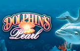 Dolphin's Pearl автоматы 777