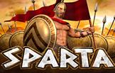 Sparta игровые автоматы онлайн