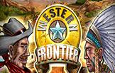 Western Frontier автоматы онлайн