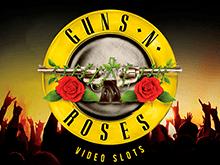 В казино игра Пистолеты И Розы на деньги