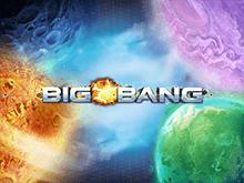 Big Bang: игровой online-симулятор подарит отличный выигрыш