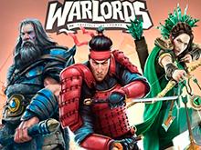 Warlords – Crystals Of Power — игровой автомат для азартной онлайн-игры